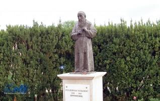 Saint Léopold Mandic : Vivre le sacrement de miséricorde !