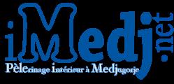 iMEDJ.NET